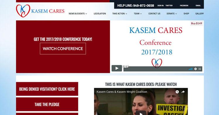KasemCares.org